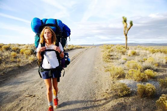 Potrebujete motivacijo, da naredite korak naprej? Tukaj je seznam 10 filmov, ki vam bodo pomagali!