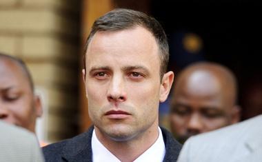Oscarju Pistoriusu so več kot podvojili zaporno kazen