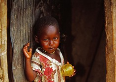 Lani je bilo po svetu več kot 40 milijonov novodobnih sužnjev
