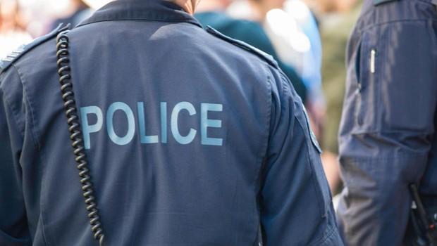 Policija v Avstraliji preprečila napad dveh najstnikov na šolo (foto: profimedia)