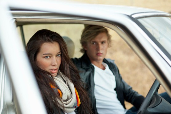 Pet stvari pri vašem avtomobilu, ki jih ženske naprej opazijo
