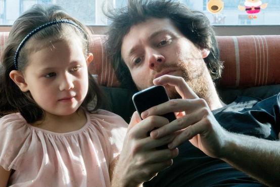 Facebook najavlja aplikacijo za otroke: Messenger Kids!