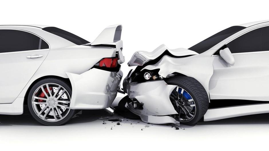 Na gorenjski avtocesti zjutraj tri prometne nesreče (foto: profimedia)