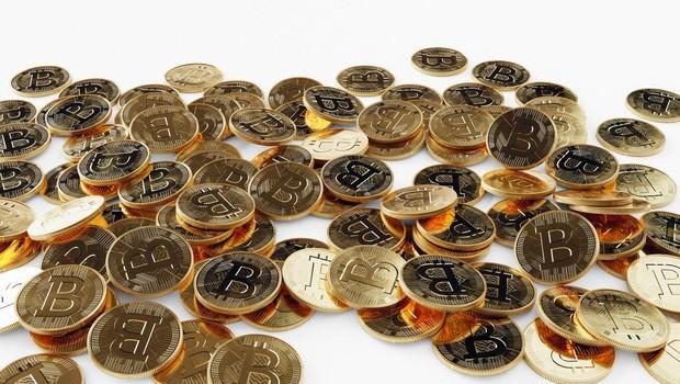 Kako so v hekerskem napadu na NiceHash ukradli za več deset milijonov evrov bitcoinov (foto: profimedia)