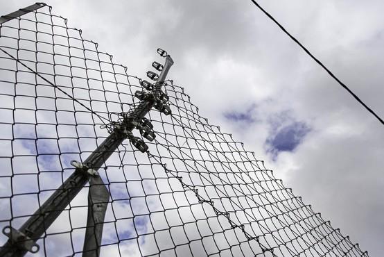 Posebni poročevalec ZN o mučenju pozval k preiskavi ameriških zaporov