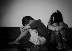 Več deset tisoč zlorabljenih avstralskih otrok, vladne institucije pa so mižale!