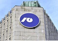 Po phishing napadu na komitente Gorenjske banke zdaj še napad na komitente NLB