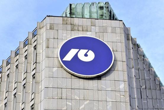 Nova ljubljanska banka bo zaprla 15 poslovalnic po Sloveniji