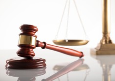 Milku Noviču vrhovno sodišče prekinilo prestajanje zaporne kazni