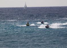 Ciper - otok ljubezenskih in adrenalinskih doživetij