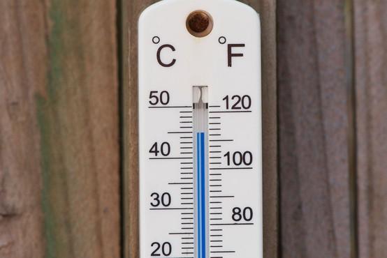 Ekstremno vreme: V Sydneyju zabeležili najtoplejši dan po letu 1939!