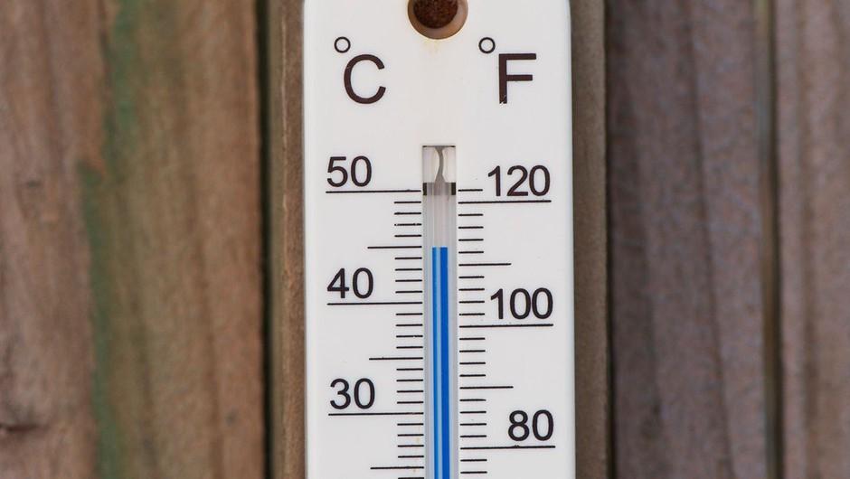 Ekstremno vreme: V Sydneyju zabeležili najtoplejši dan po letu 1939! (foto: profimedia)