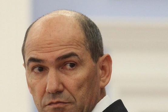 SDS vrnil del kredita Đuđićevi, prekinil kreditno pogodbo in je pripravljen plačati kazen!