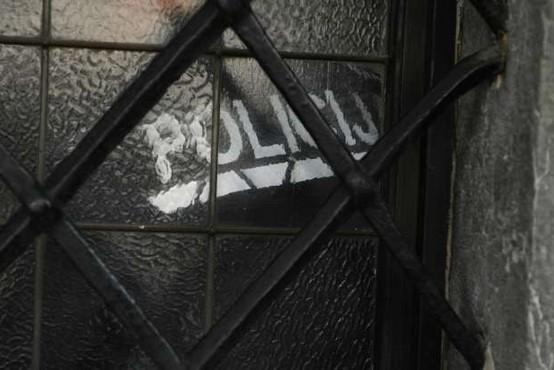 Policija z obsežnimi preiskavami nad trgovino z ljudmi tudi v Ljubljani, Celju in Kranju!