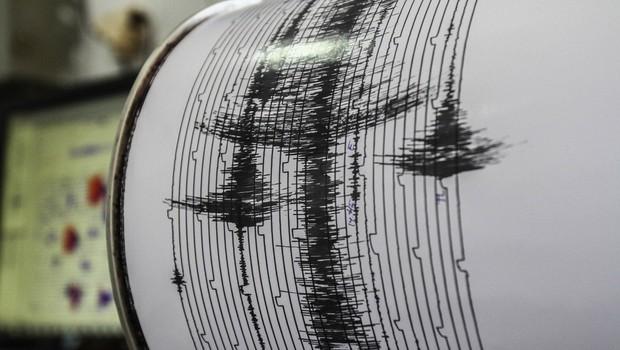 Novo Kaledonijo stresel močan potres, izdali opozorilo pred cunamijem! (foto: Profimedia)
