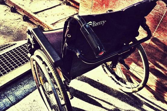 UKC Ljubljana nekdanji pacientki, ki je zaradi zapletov postala invalid, izplačal najvišjo odškodnino doslej!