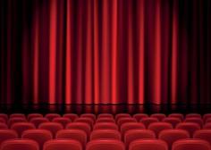 Z nočjo erotičnih filmov se vrača kino Sloga