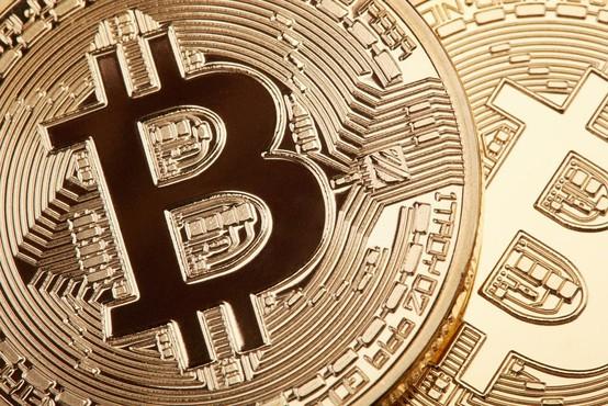 Britanski Lloyds prepovedal plačevanje bitcoinov s kreditnimi karticam