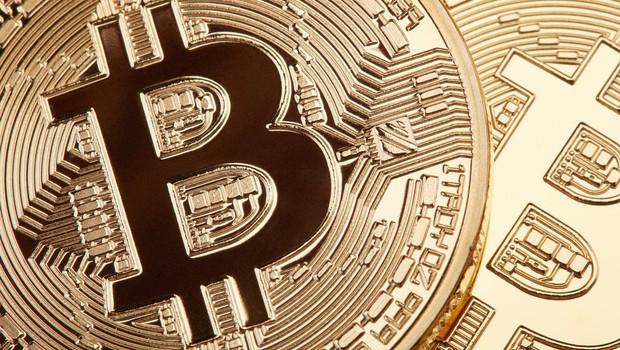Bitcoin prvič v petih mesecih vreden manj kot 30.000 dolarjev (foto: profimedia)