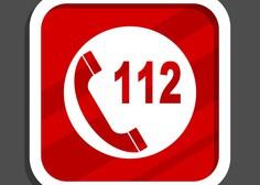 Danes je evropski dan številke 112 za klic v sili!