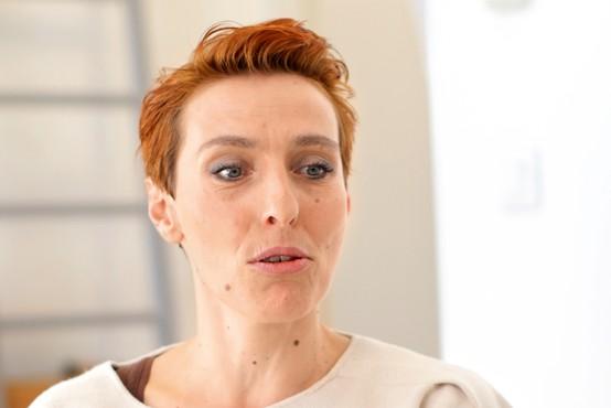 Psihologinja Špela Reš o posledicah zasvojenosti s spletnimi vsebinami