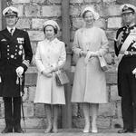 Umrl je danski princ Henrik! (foto: profimedia)