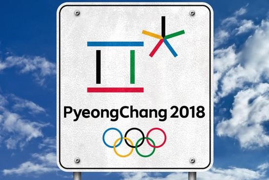 V Pyeongchangu so že prodali skoraj 90 odstotkov vseh vstopnic!