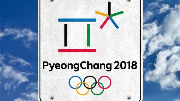 V Pyeongchangu so že prodali skoraj 90 odstotkov vseh vstopnic! (foto: profimedia)