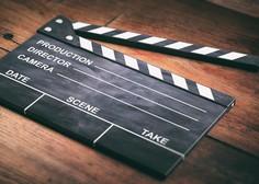 Festival dokumentarnega filma v 20. izdaji tudi o lepih plateh sveta
