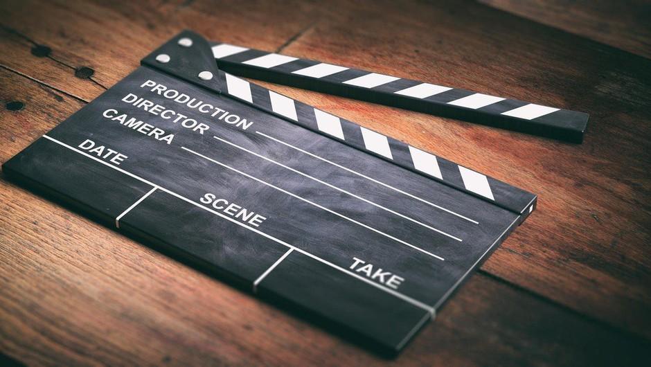 Festival dokumentarnega filma v 20. izdaji tudi o lepih plateh sveta (foto: profimedia)