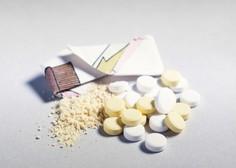 Medicinska sestra iz UKC Maribor naj bi ponaredila več kot 200 receptov!