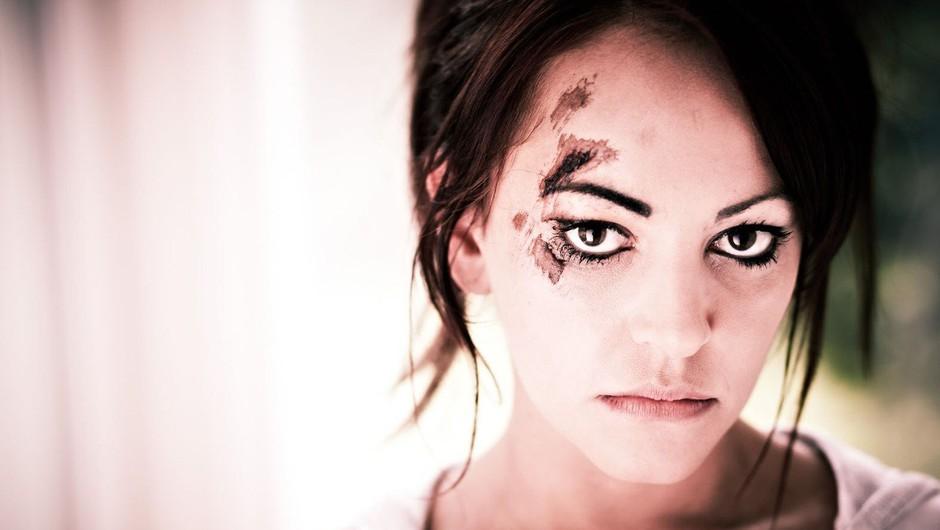 """Društvo SOS: """"Čaka nas še veliko dela v boju proti nasilju nad ženskami!"""" (foto: profimedia)"""