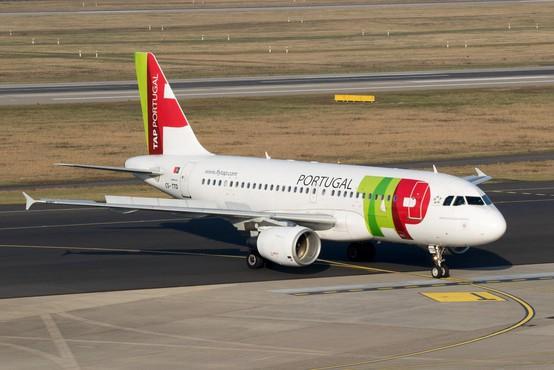 Potniki zaradi pijanega kopilota tri dni obtičali na nemškem letališču
