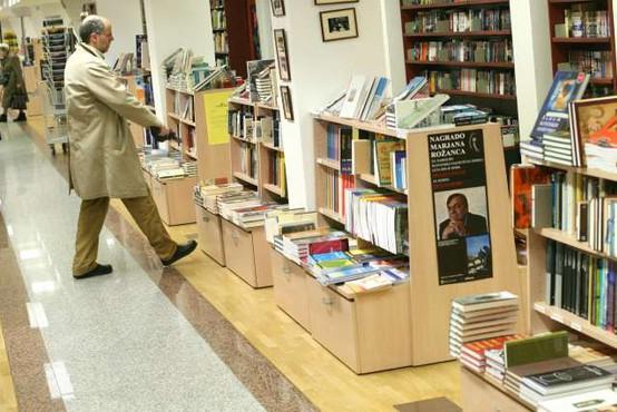 V Zagrebu se začenja 14. anarhistični knjižni sejem