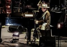 Bob Dylan je sodeloval pri kompilaciji LGBTQ poročnih skladb