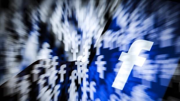 Facebook bo še letos pričel s preverjanji, kdo stoji za političnimi oglasi (foto: profimedia)