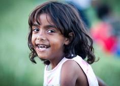 Evropski politiki ob mednarodnem dnevu Romov o njihovi diskriminaciji in prikrajšanosti