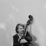 Magnifico, njegovo poslanstvo je da zabava poslušalce. (foto: Tomo Brejc)
