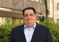 Dr. Kenan Crnkić o 7 skrivnostih uspeha, ki ločijo zmagovalce od razočarancev!