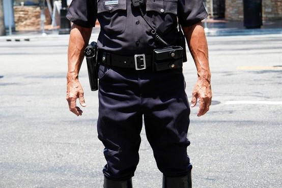 Po 40. letih iskanja so v Kaliforniji prijeli množičnega morilca in posiljevalca
