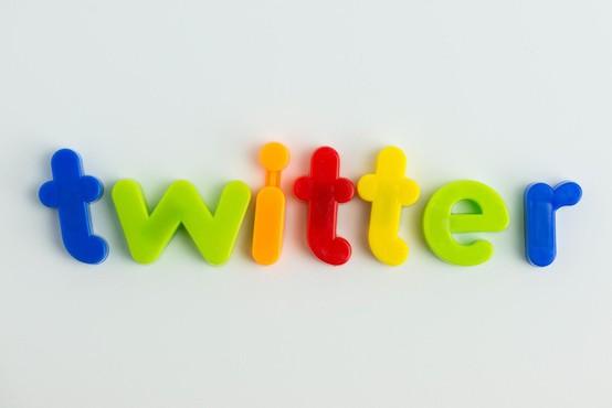 Twitter in Walt Disney se bosta s posebnimi oddajami zoperstavila tekmecem!