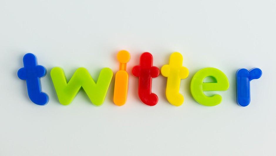 Twitter in Walt Disney se bosta s posebnimi oddajami zoperstavila tekmecem! (foto: profimedia)