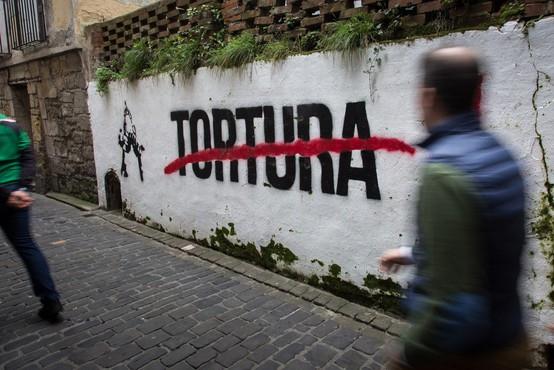 Baskovska Eta se je zdaj tudi uradno razpustila