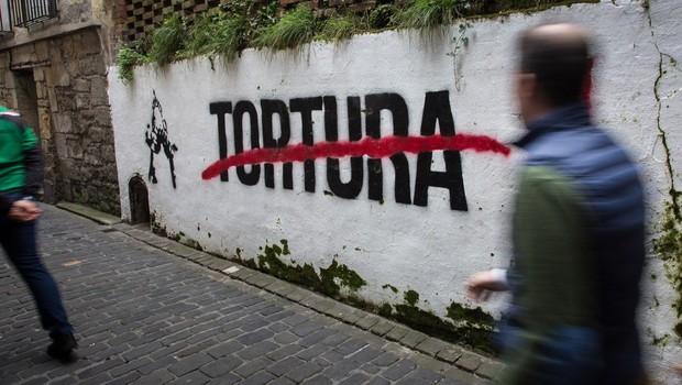 Baskovska Eta se je zdaj tudi uradno razpustila (foto: profimedia)