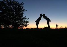 10 najbolj razširjenih mitov o romantičnih razmerjih