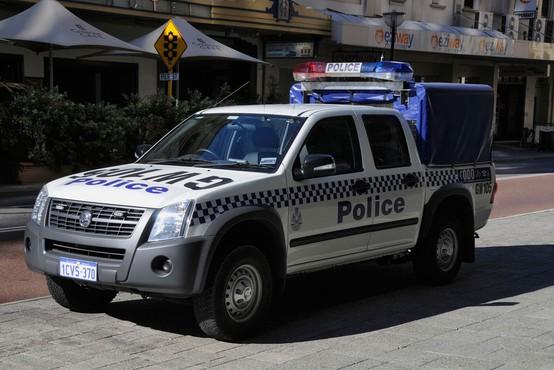 Avstralija: Po 46 letih odškodnina za policista, ki je hotel preganjati pedofila iz cerkvenih vrst
