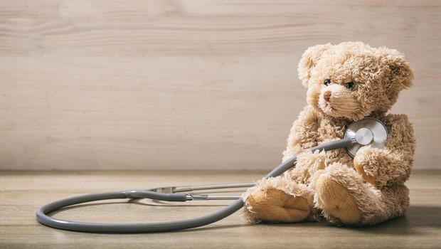 Otroško kardiologijo zapuščajo trije od štirih kirurgov! Bo UKC Ljubljana ukinil cel program? (foto: profimedia)
