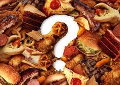 Pri WHO načrtujejo globalno prepoved transmaščobnih kislin