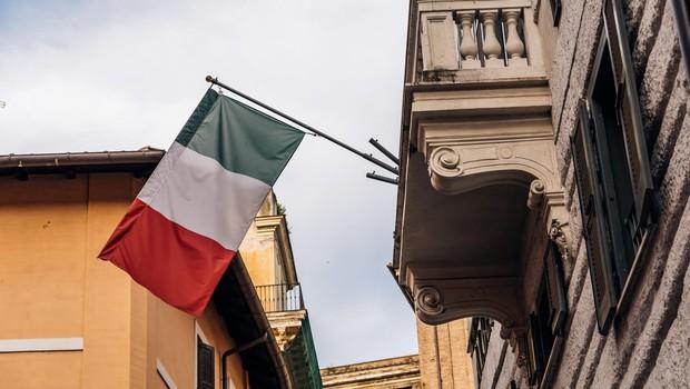 Italija je brez vlade že rekordnih 84 dni (foto: profimedia)