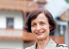 Švicarija: Cankar je to stavbo imenoval 'pribežališče grešnikov',  češ tukaj smo se zbirali